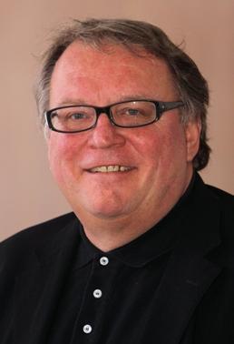 Walter Schumacher